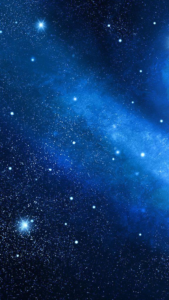 hinh-nen-samsung-galaxy-j7
