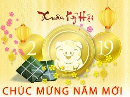 chuc mung nam moi 2019
