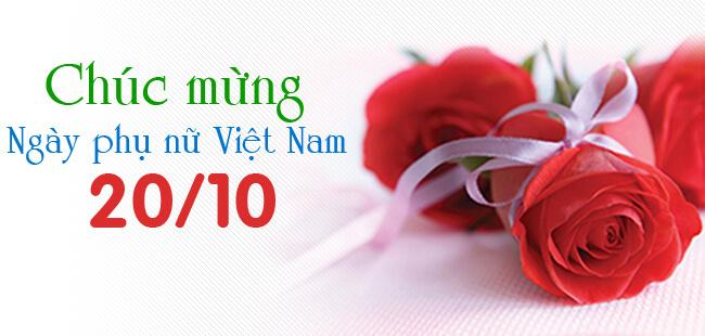 hinh-anh-chuc-mung-20-10-2