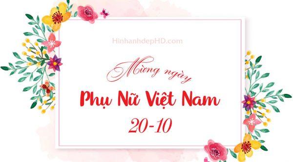 thiep chuc mung 20-10 dep nhat -11