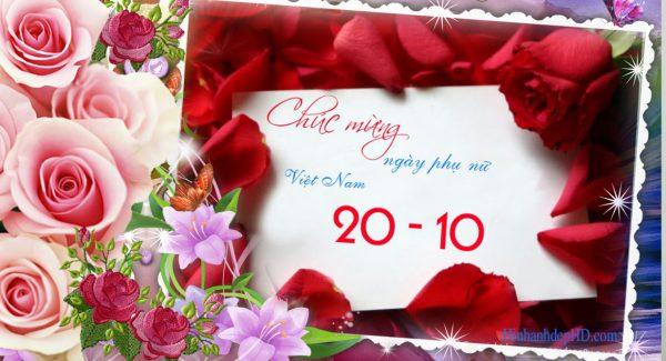 thiep chuc mung 20-10 dep nhat -3