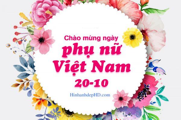 thiep chuc mung 20-10 dep nhat -6