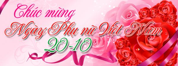 thiep chuc mung 20-10 dep nhat -9