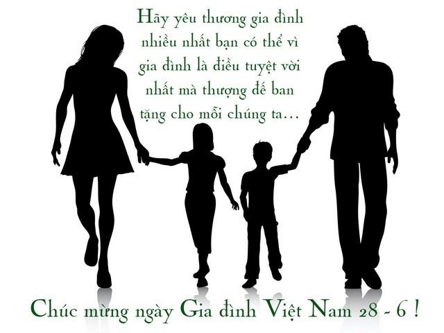 Hinh-anh-gia-dinh-hanh-phuc-ngay-gia-dinh-viet-nam-28-6-2