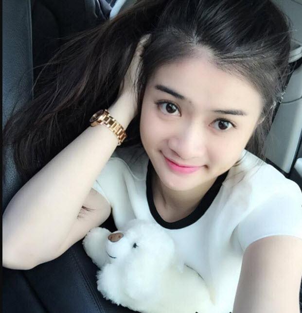 anh-girl-xinh-de-thuong-nhat-nam-2017
