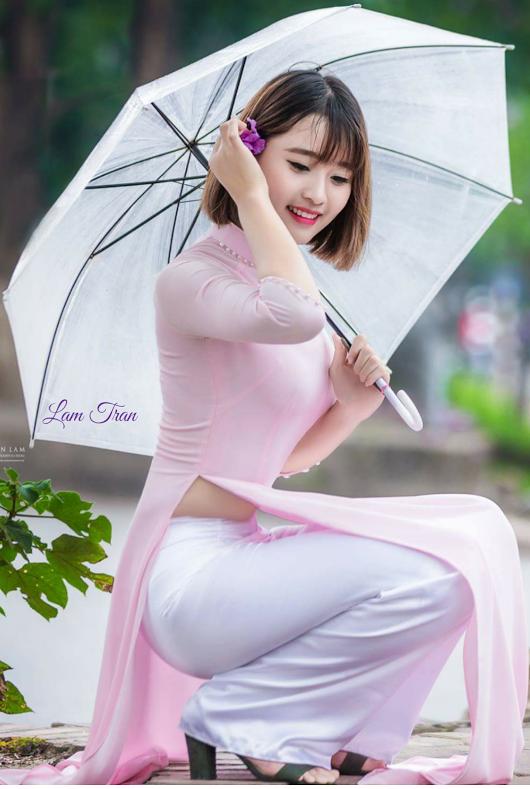 anh-girl-xinh-voi-ao-dai-duyen-dang