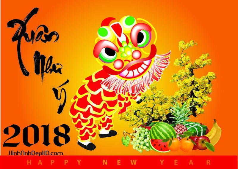 hinh-chuc-mung-nam-moi-2018-dep-nhat