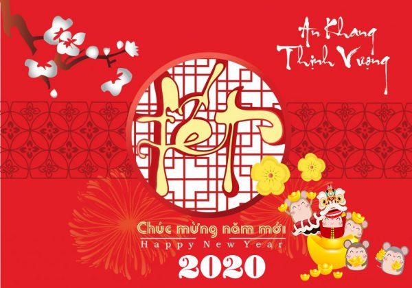 thiep-chuc-tet-2020