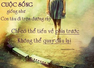 hinh-anh-buon-ve-cuoc-song-va-nhung-stt-tam-trang-buon-1