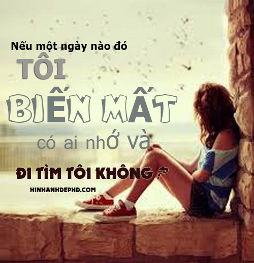 hinh-anh-buon-ve-cuoc-song-va-nhung-stt-tam-trang-buon-2