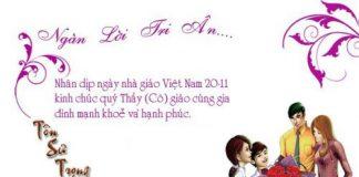 hinh-anh-chuc-mung-thay-co-ngay-20-11-y-nghia-nhat-8