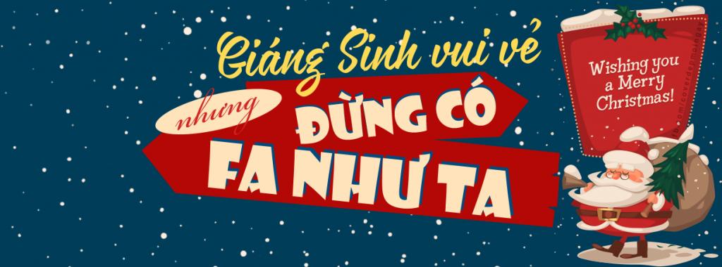 tai-hinh-anh-giang-sinh-dep-2017-2018