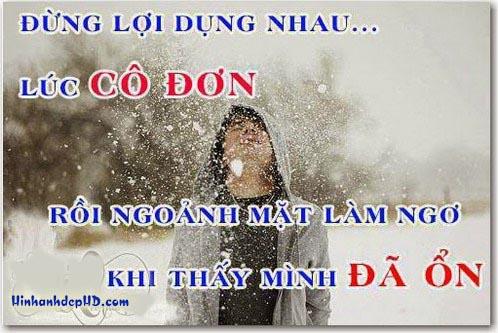 hinh-anh-buon-mot-minh
