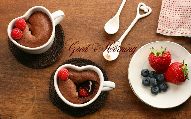hinh-anh-chao-buoi-sang-good-morning