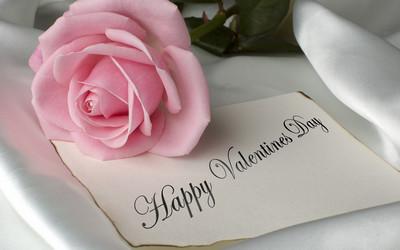 hinh-anh-chuc-valentine
