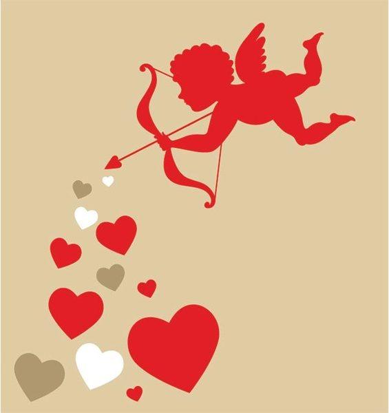 hinh-anh-valentine-than-tinh-yeu