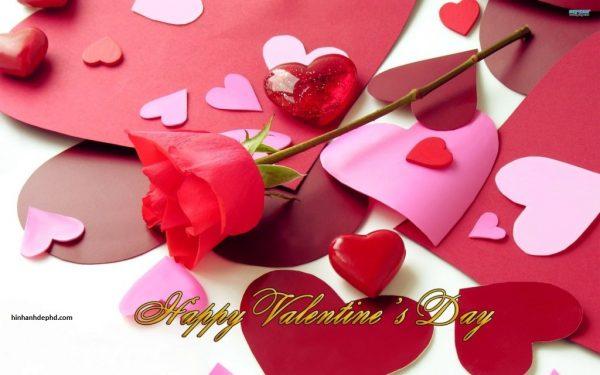 hinh-chuc-14-2-dep-cho-ngay-valentine