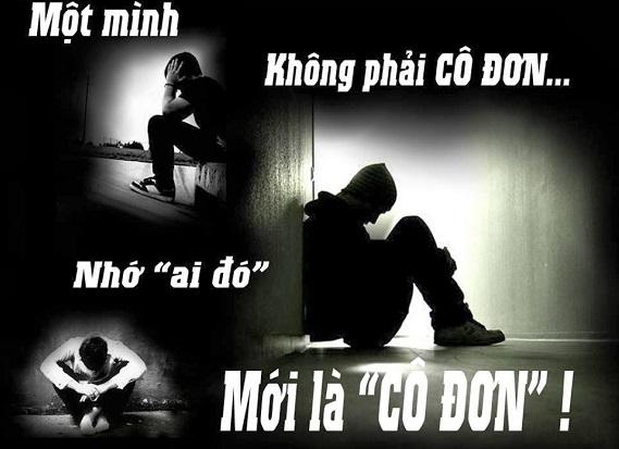 hinh-anh-tam-trang-buon-chan-nhat-cua-con-nguoi