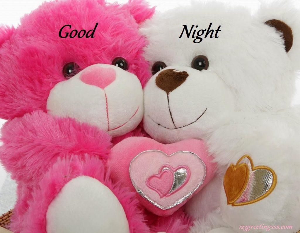 Hình ảnh chúc ngủ ngon đẹp nhất trên facebook với chú chó dễ thương