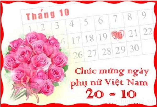 hinh-anh-chuc-20-10-y-nghia-tang-chi-em-phu-nu