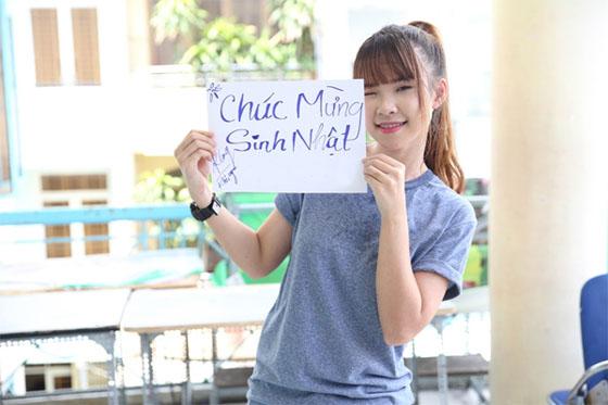 loi-chuc-sinh-nhat-de-thuong