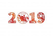 hinh-chuc-mung-nam-moi-2019