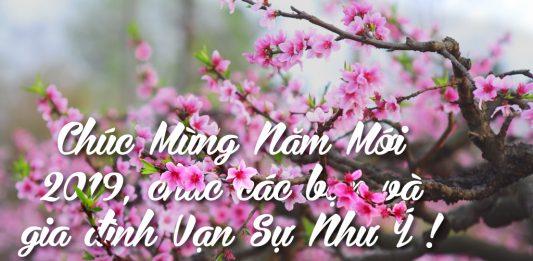 hinh-chuc-tet-2019