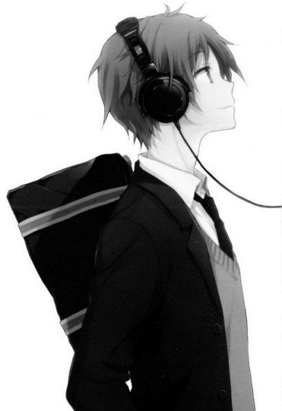 hinh-anh-anime-nam-ngau-cuc-chat