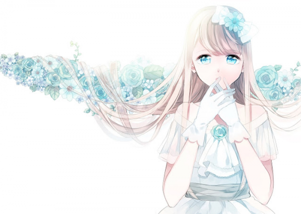 nhung-hinh-anh-anime-nu-de-thuong-nhat-3