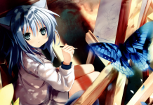 nhung-hinh-anh-anime-nu-de-thuong-nhat