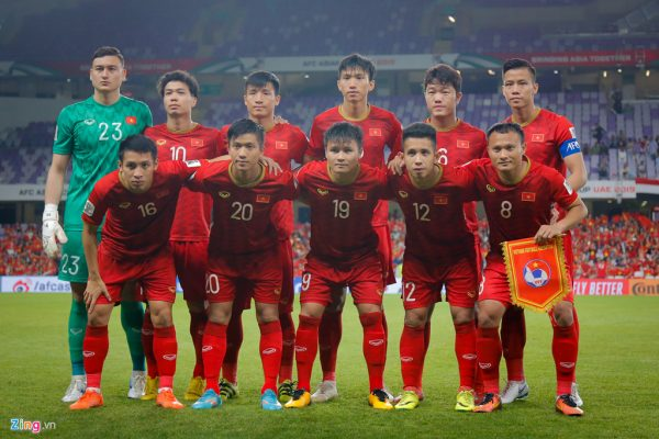 Hinh-doi-tuyen-viet-nam-2019