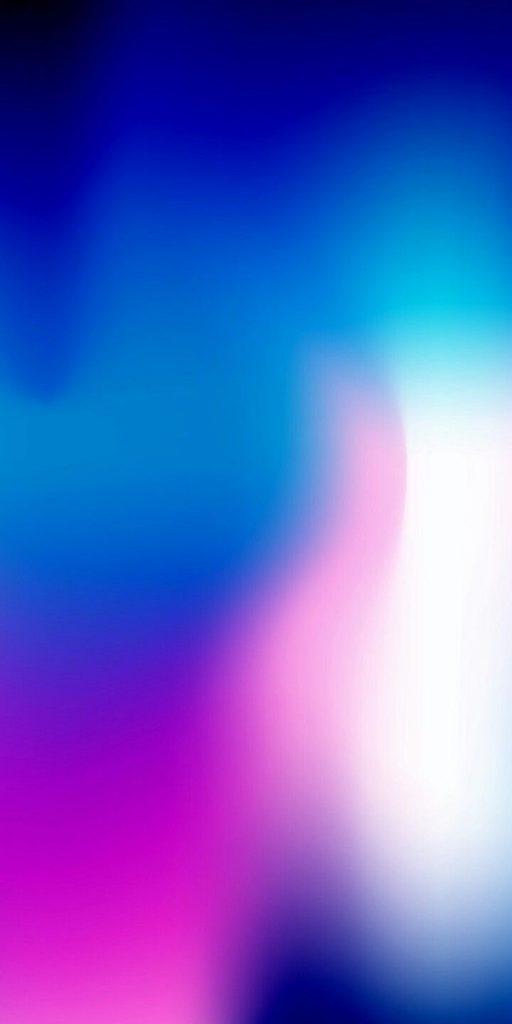 70 Hình Nền Iphone 11, Iphone 11 Pro Đầy Đủ Nhất 2019