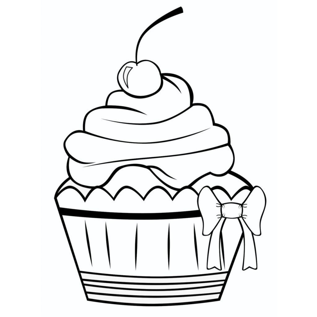 cupcake-cho-be