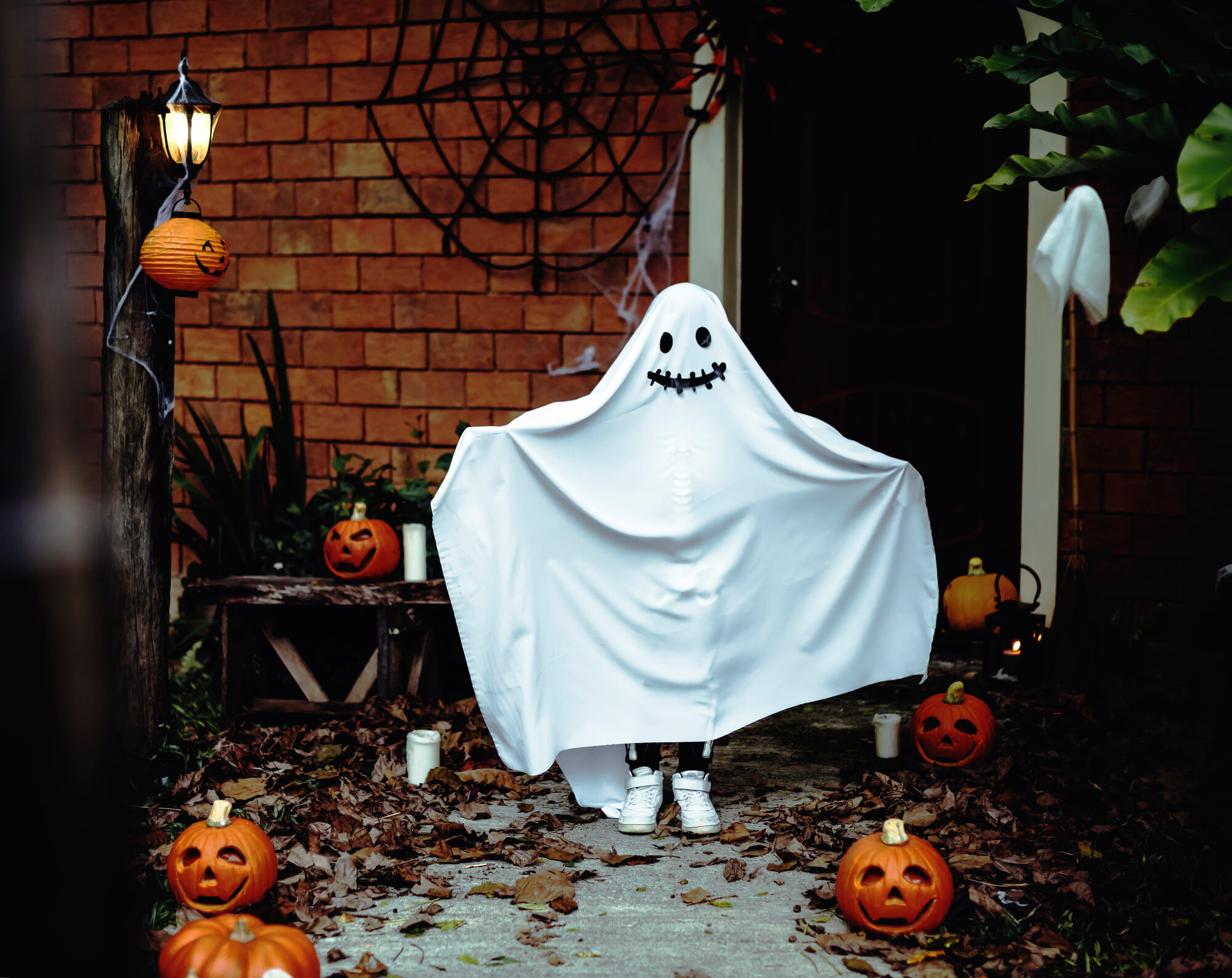 halloween-32