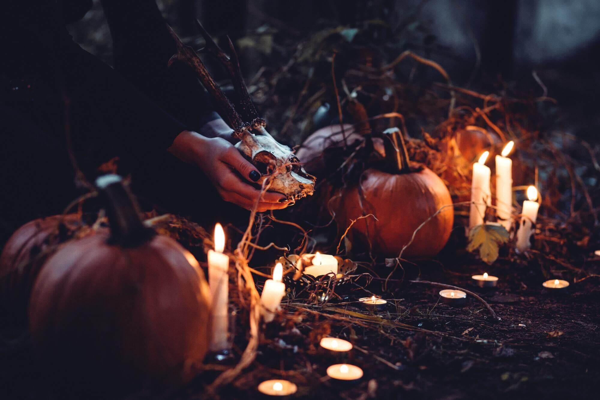 hinh-nen-halloween-1