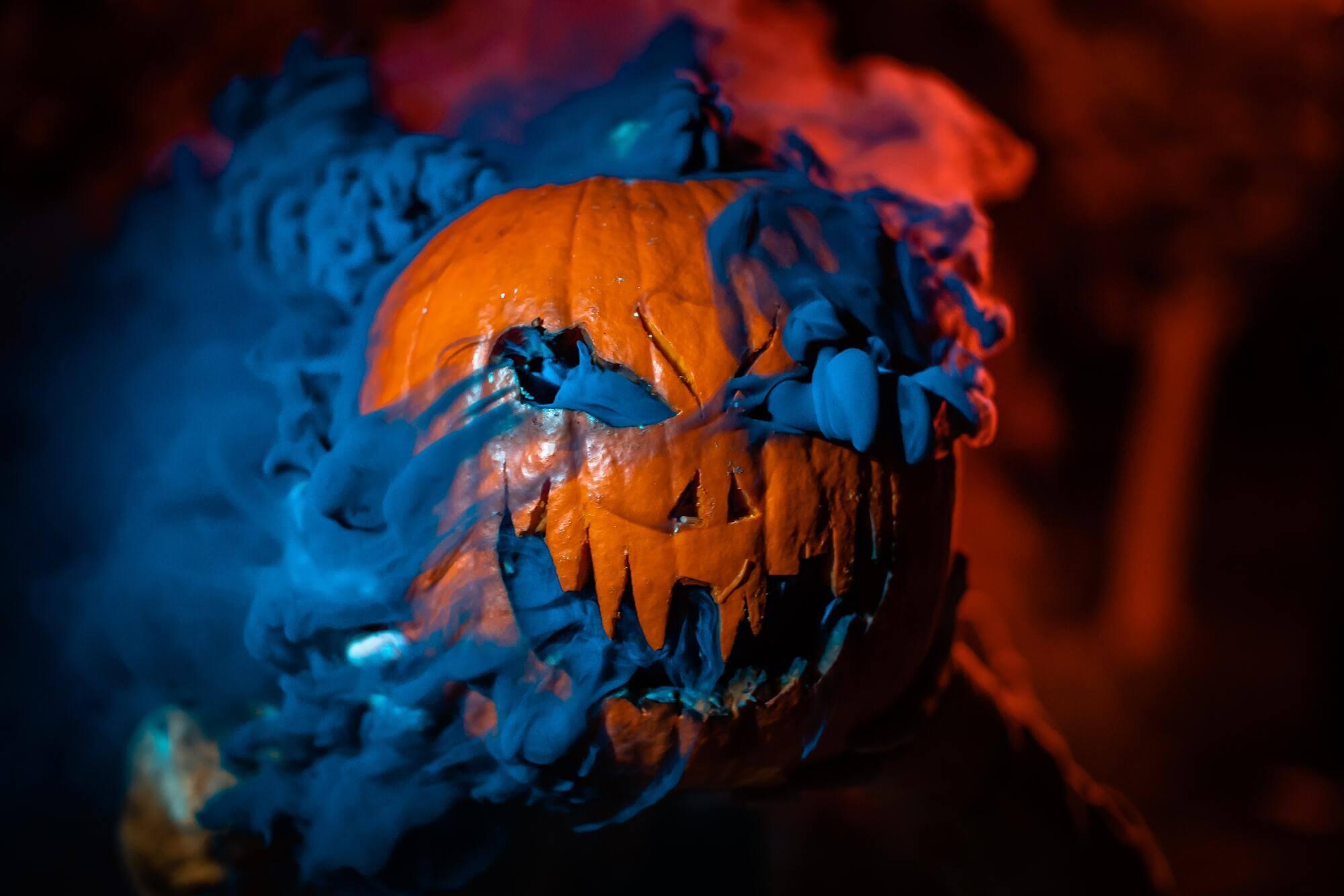 hinh-nen-halloween-11