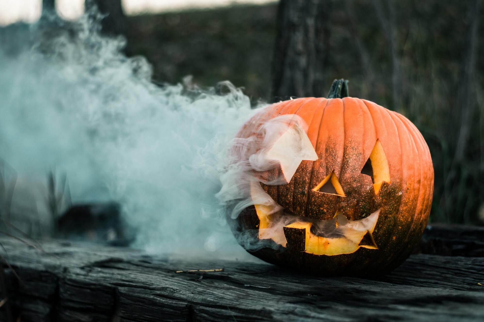 hinh-nen-halloween-4