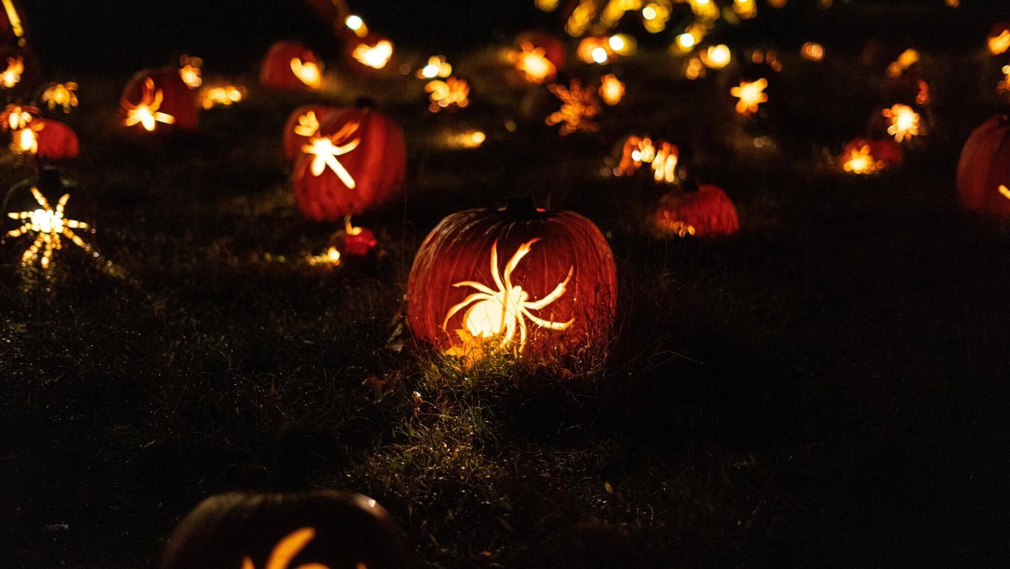 hinh-nen-halloween-6