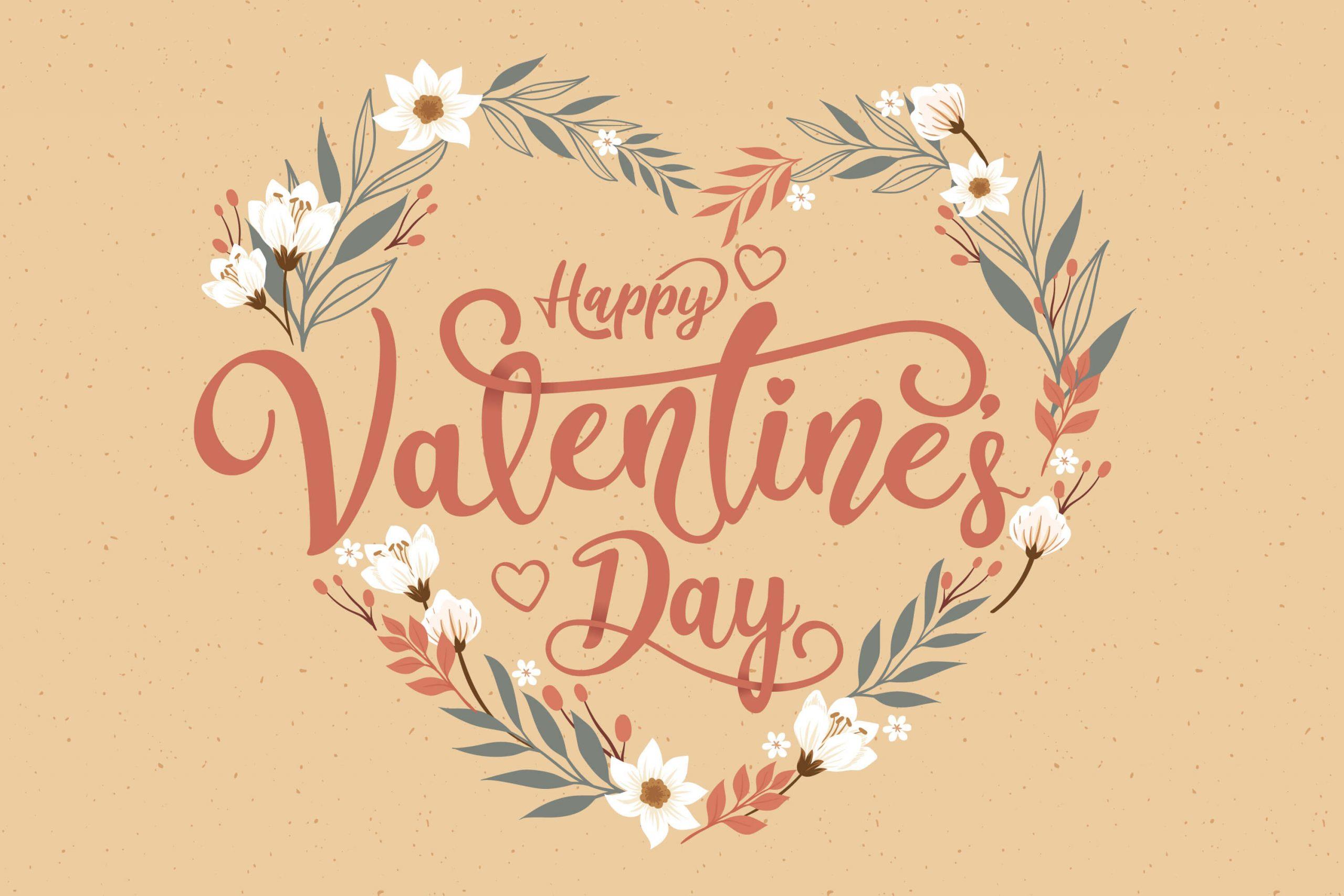 hinh-nen-le-valentine