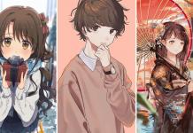 hinh-nen-anime