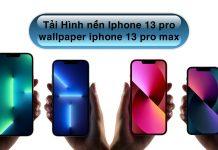 ai-hinh-nen-iphone-13-pro-max-iphone-13-wallpaper
